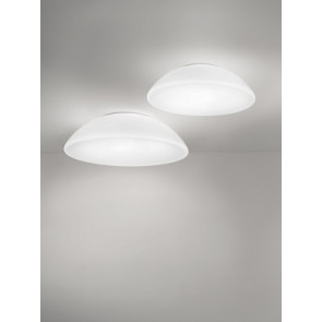 Luminaire Vistosi  blanche