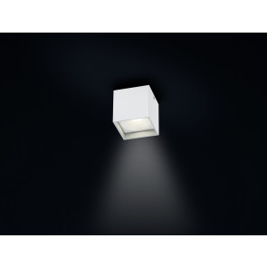 Luminaire Schmitz Leuchten moderne blanche