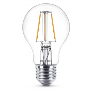 Luminaire Philips  transparent