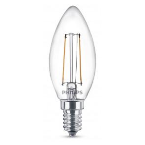Luminaire Philips  transparent