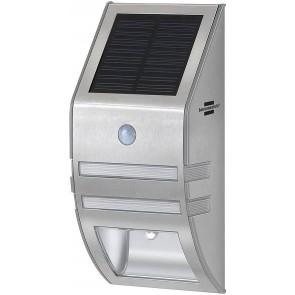 solaire SOL, WL 02007