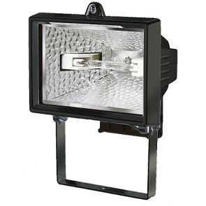 Luminaire Brennenstuhl moderne noire