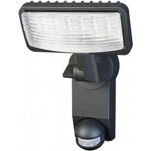 Premium City LH2705 PIR IP 44 avec IR-détecteur de mouvement