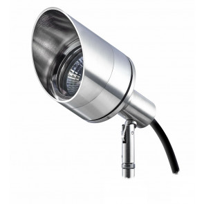 Luminaire Schego moderne métallique