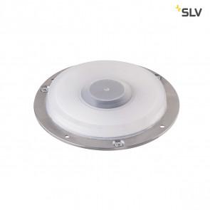 BIG PLOT LED Modul, Aluminium, 3000K