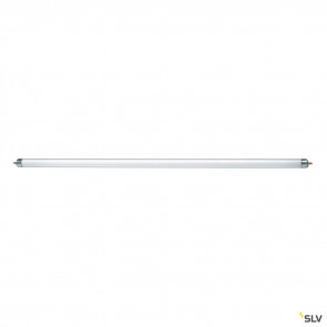 T5 Leuchtstofflampe 14W, 3000K