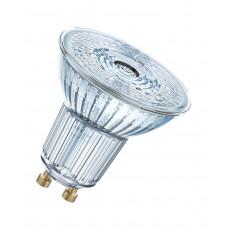 LED GU10 ersetzt 35W warmweiß dimmbar