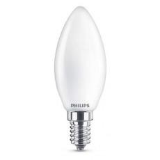 Luminaire Philips  blanche