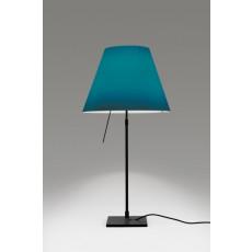 Luminaire Luceplan  bleu