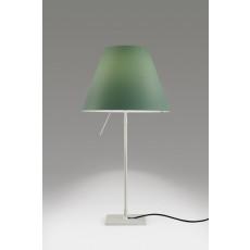 Luminaire Luceplan  vert