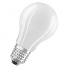 LED E27 ersetzt 60W warmweiß nicht dimmbar